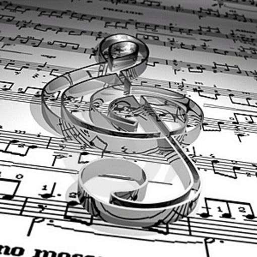 1502899_1500002_corsi-di-musica