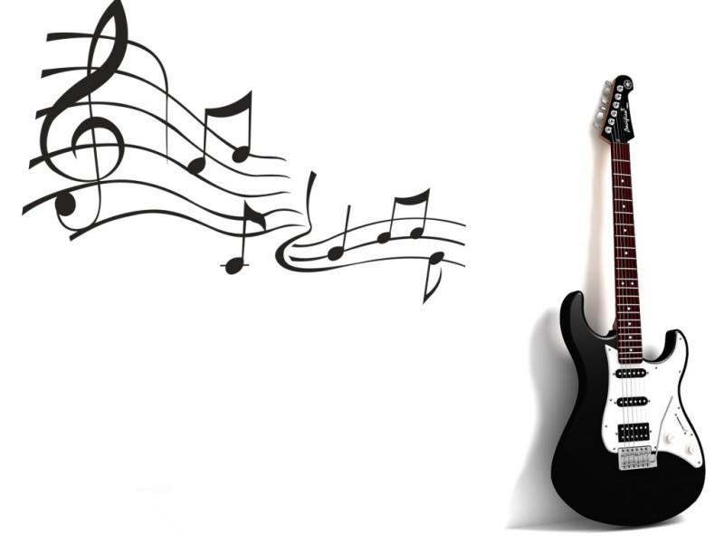 la-musica-2