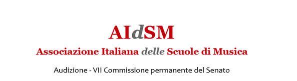AIdSM