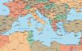 mediterraneo-mapa