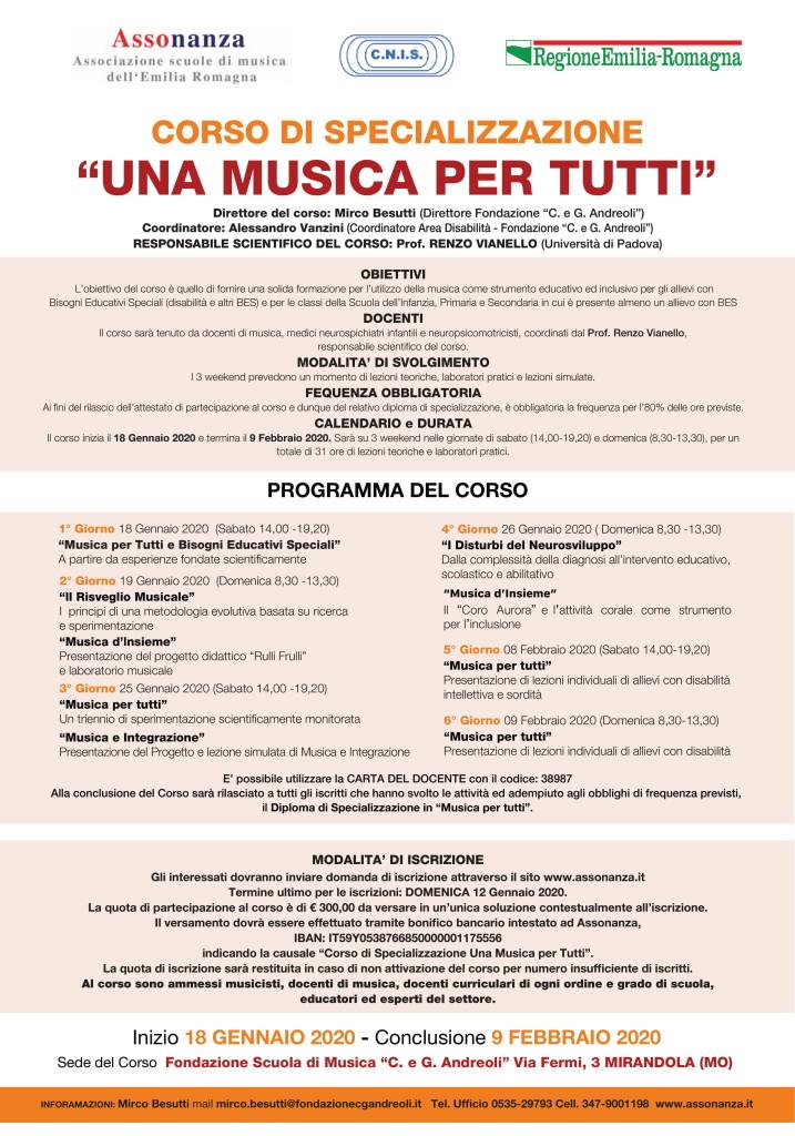 Corso specializzazione 2020 manifesto web-1