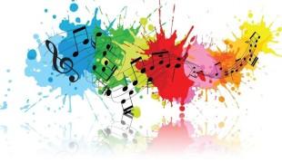 musicaamarcheno_54_6578